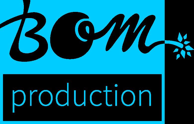 Bohemia Production